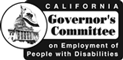 The Governor's Committee on Employment of People with DisabilitiesThe Governor's Committee on Employment of People with Disabilities