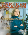 careers and the disabled magazine